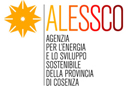 Energy Agency Province of Cosenza (ALESSCO)